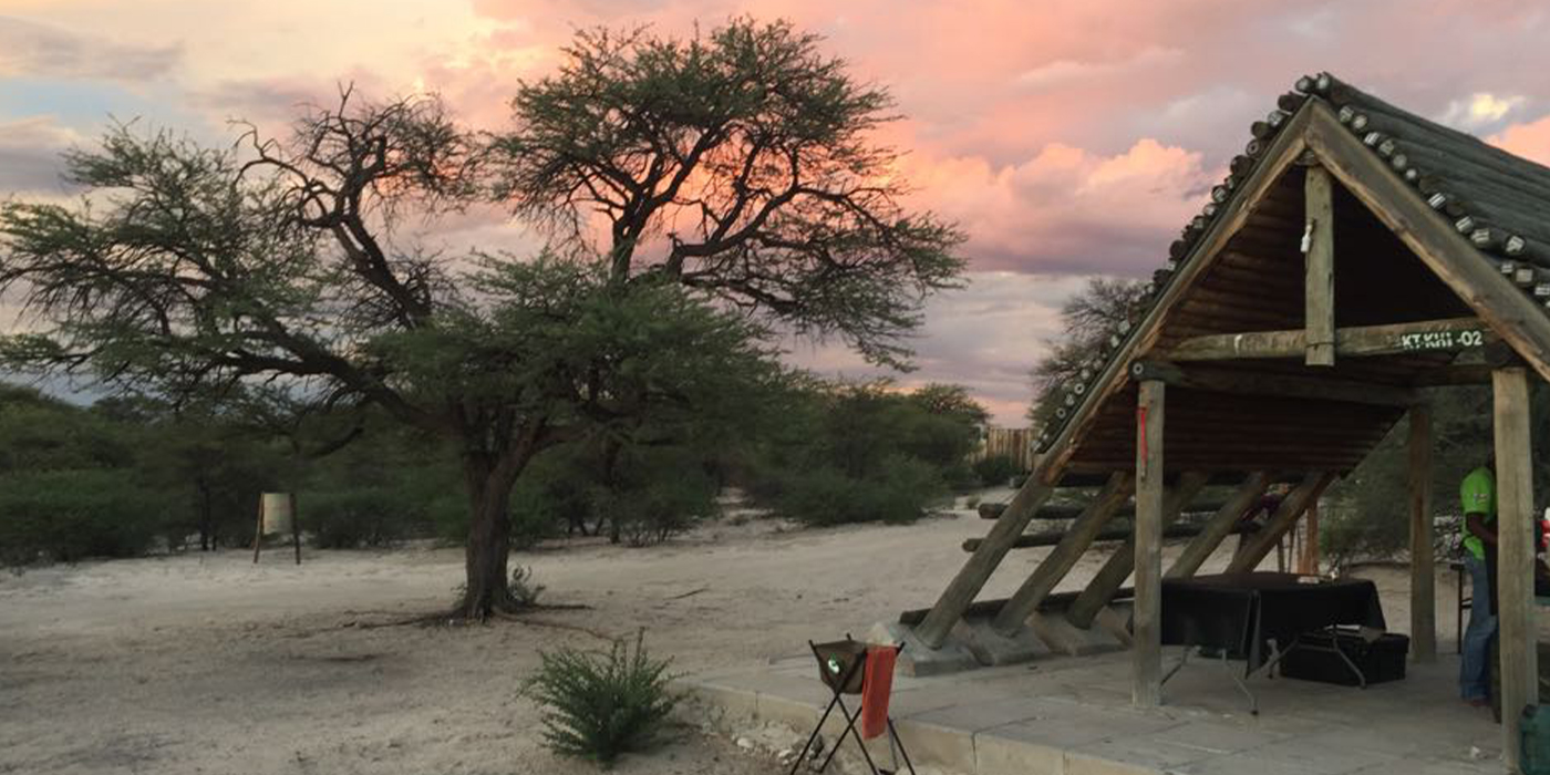 bhejane 4x4 adventure botswana travel family holidays outdoor safari african off guided road tours beyond adventures central kalahari 23