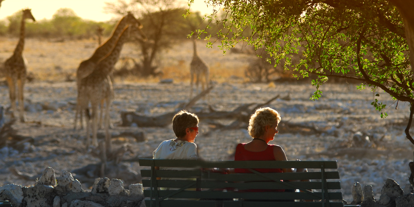 bhejane 4x4 adventure namibia travel family holidays outdoor safari african off guided road tours etosha nature reserve 4