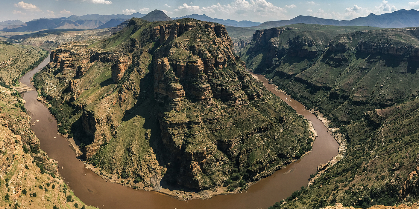 bhejane 4x4 adventure lesotho travel family holidays outdoor safari african off guided road tours south africa landmarks 7