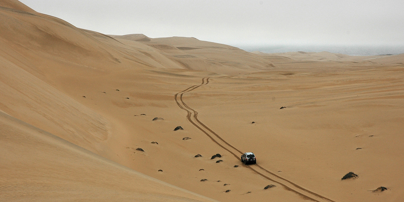 bhejane 4x4 adventure namibia travel family holidays outdoor safari african off guided road tours skeleton coast dunes swakopmund 1