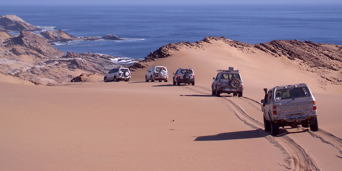 bhejane 4x4 adventure self drive guided tours tours south africa namibia 3 2