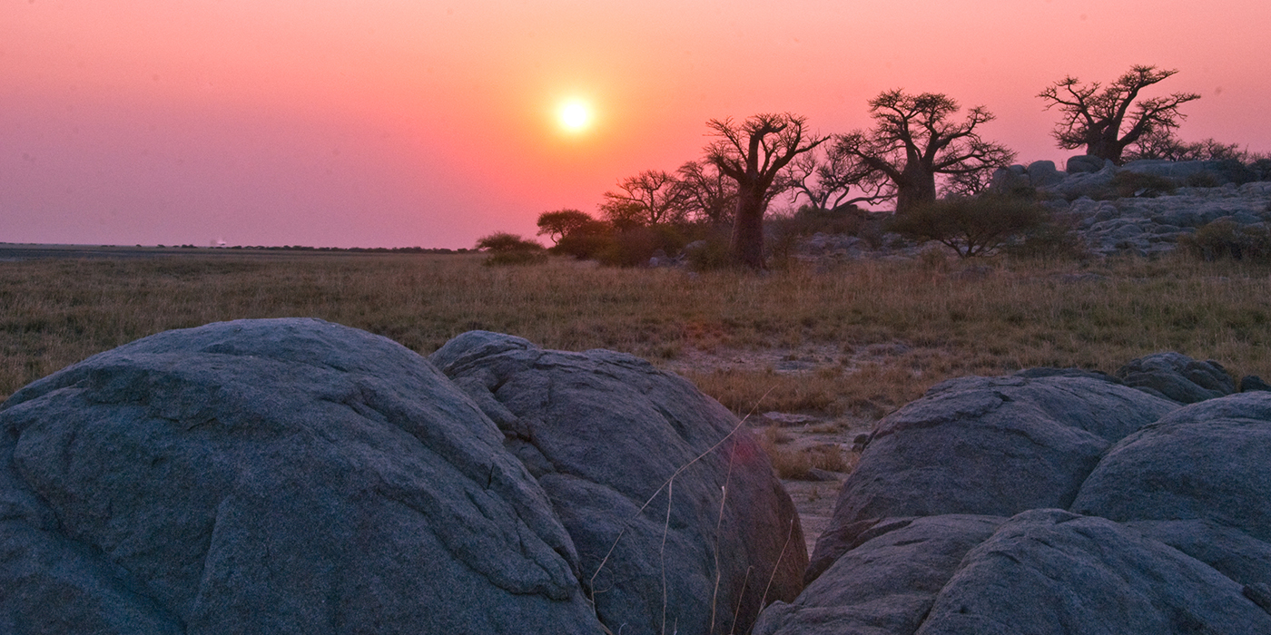 bhejane 4x4 adventure botswana travel family holidays outdoor safari african off guided road tours beyond adventures victoria falls chobe national park 8