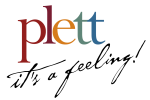 Plett Logo Colour 01